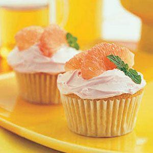 Blushing-Grapefruit-Cupcakes