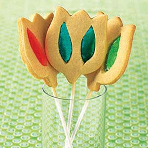 Stained-Glass-Tulip-Cookies
