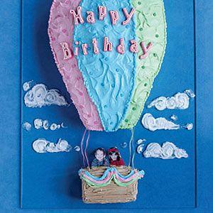 Hot-Air-Balloon-Cake