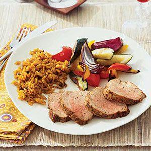 Roast-Pork-Tenderloin-and-Vegetables