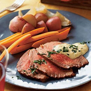 Beef-with-Winter-Vegetables