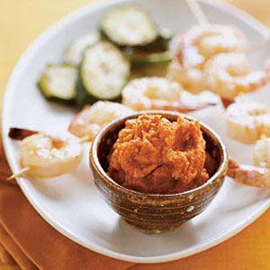 Almond-Sauce-Recipe