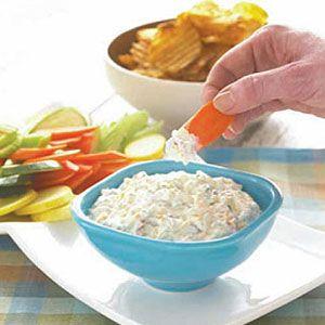 Baked-Potato-Dip-Recipe