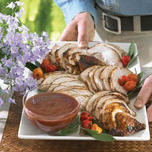 Cranberry-Orange-Barbecue-Sauce-Recipe