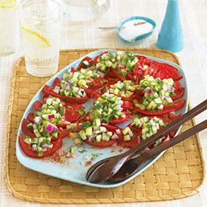 Tomato-and-Cucumber-Salad-Recipe