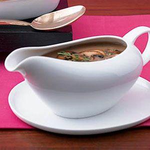 Portobello-Mushroom-Gravy-Recipe