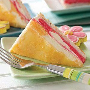 Orange-Raspberry-Dreamsicle-Cake