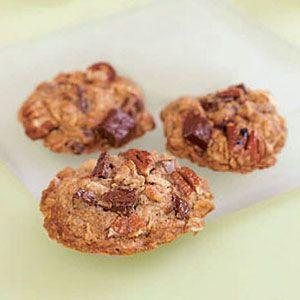 Oatmeal-Superchip-Cookies