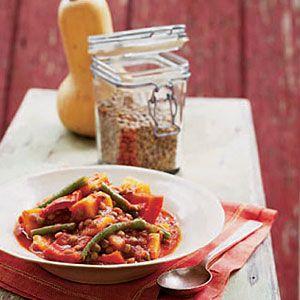 Italian-Lentil-Vegetable-Stew