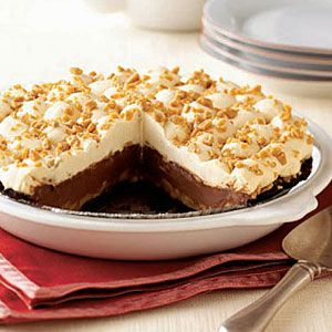 Chocolate-Bananarama-Cream-Pie