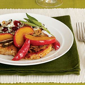 Pork-with-Sage-and-Apples