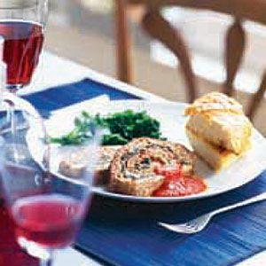 Neapolitan-Meat-Loaf