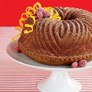 Orange-Spice-Celebration-Cake