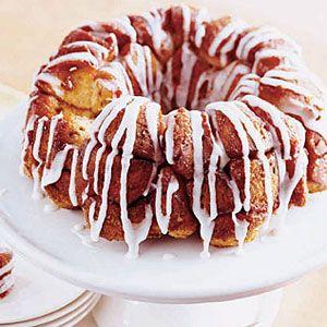 Orange-Cinnamon-Monkey-Bread-Recipe