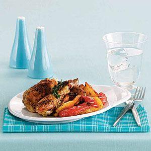 Italian-Chicken-Peppers