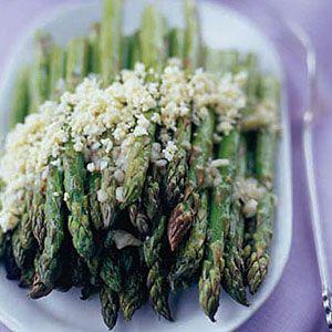 Roasted-Asparagus-with-Warm-Lemon-Dressing-Recipe