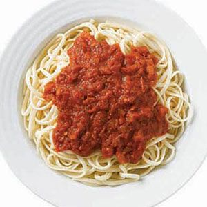 10-Minute-Marinara-Sauce-Recipe
