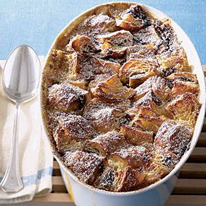 Chocolate-Croissant-Bread-Pudding