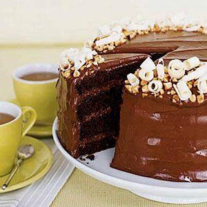 Chocolate-Hazelnut-Layer-Cake-Recipe