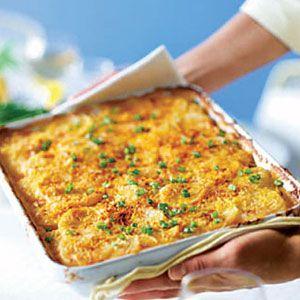 Scalloped-Potatoes-Recipe