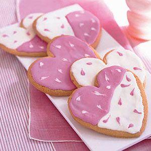 Big-Hearted-Cookies
