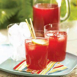 Berry-Lemonade-Iced-Tea-Recipe