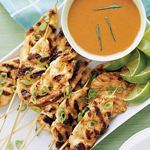 Chicken-Satay-Recipe