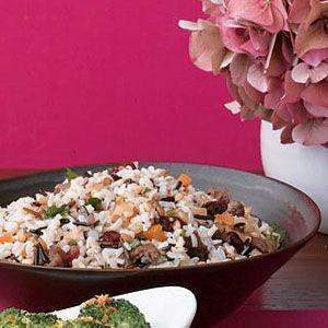 Brown-Wild-Rice-Dressing-Recipe