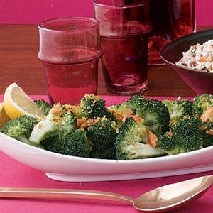 Lemon-Crumb-Topped-Broccoli-Recipe