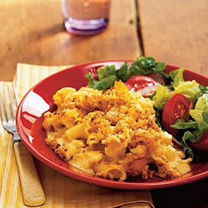 Baked-Macaroni-and-Cheese-Recipe