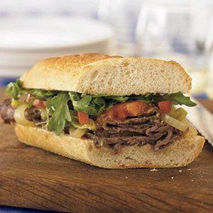 Boardwalk-Italian-Beef-Sandwiches-Recipe