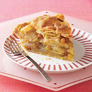 Ginger-Dandy-Apple-Pie