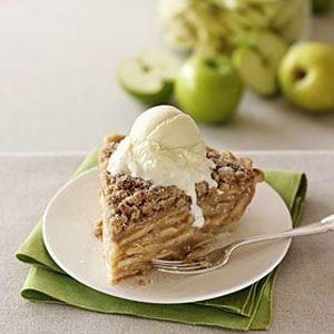 Sublime-Apple-Crumb-Pie