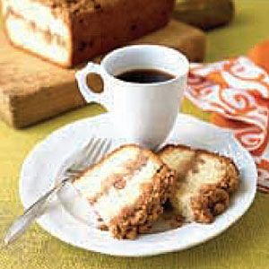 Apple-Streusel-Loaf-Cake