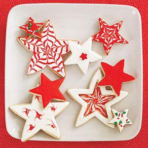 Holiday-Stars