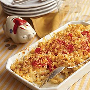Macaroni-and-Cheese-Recipe