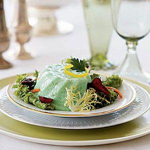 Christmas-Salad-Recipe