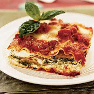 Easy-Lasagna-Recipe