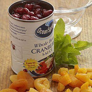 Cranberry-Apricot-Sauce-Recipe