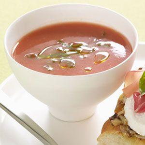 Fresh-Tomato-Soup-Recipe
