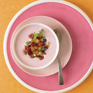 Ice-Cream-Soup