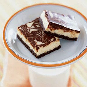 Orange-Chocolate-Swirl-Cheesecake-Bars