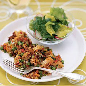 Rice-Chicken-Hash-Recipe