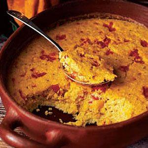 Corn-Pudding-Recipe-1