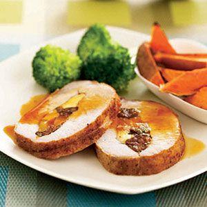 Cumin-Roast-Pork-with-Dried-Fruit