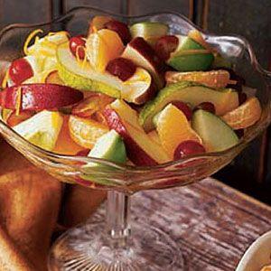 Fresh-Fruit-Compote-Recipe