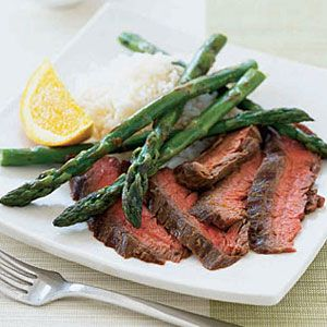 Orange-Soy-Beef-with-Asparagus