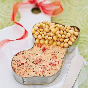 Holiday-Cheese-Spread-Recipe
