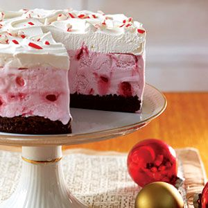 Frozen-Peppermint-Chocolate-Cake