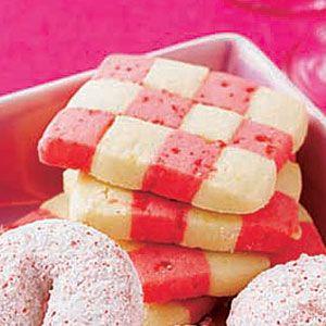 Cherry-Checkerboards-Recipe